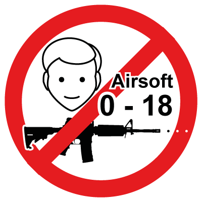 Airsoft 18
